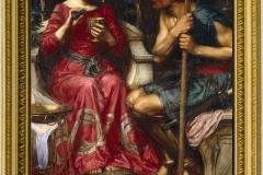 (1907) Jasão e Medeia